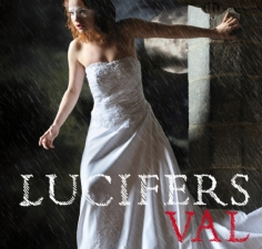 Lucifers Val